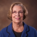 Dr. Mary Clements, Department Chair